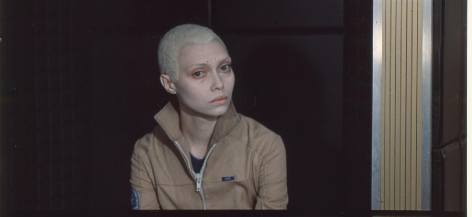 Кадр из фильма Через тернии к звёздам, 1980 год (02)