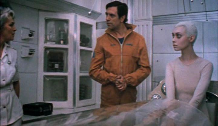 Кадр из фильма Через тернии к звёздам, 1980 год (08)