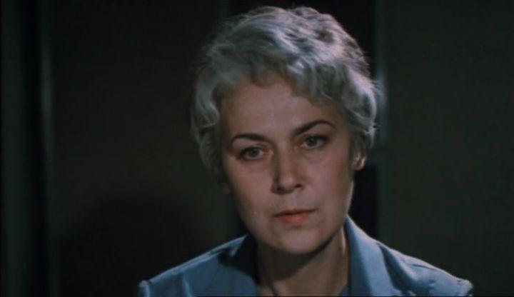Кадр из фильма Через тернии к звёздам, 1980 год (10)