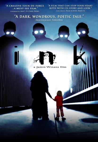 Фильм Инк (Чернила), 2009 год
