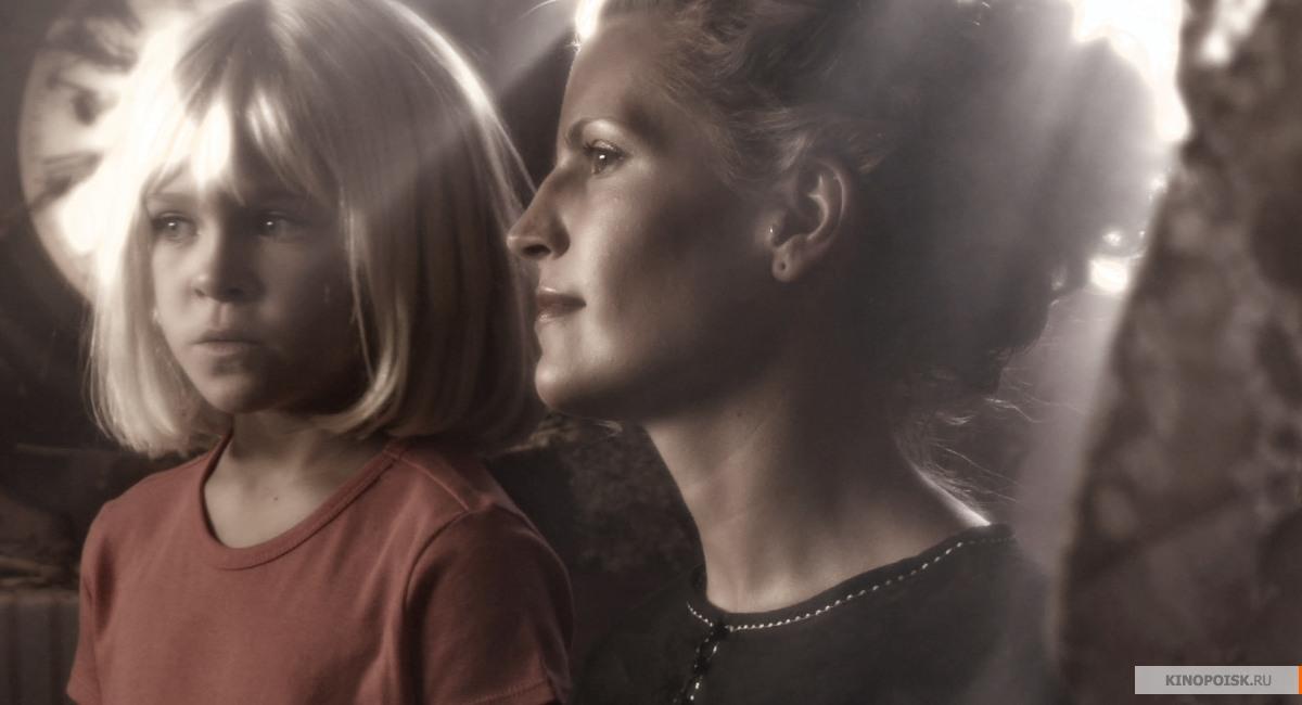 Кадр из фильма Инк (Чернила), 2009 год (04)