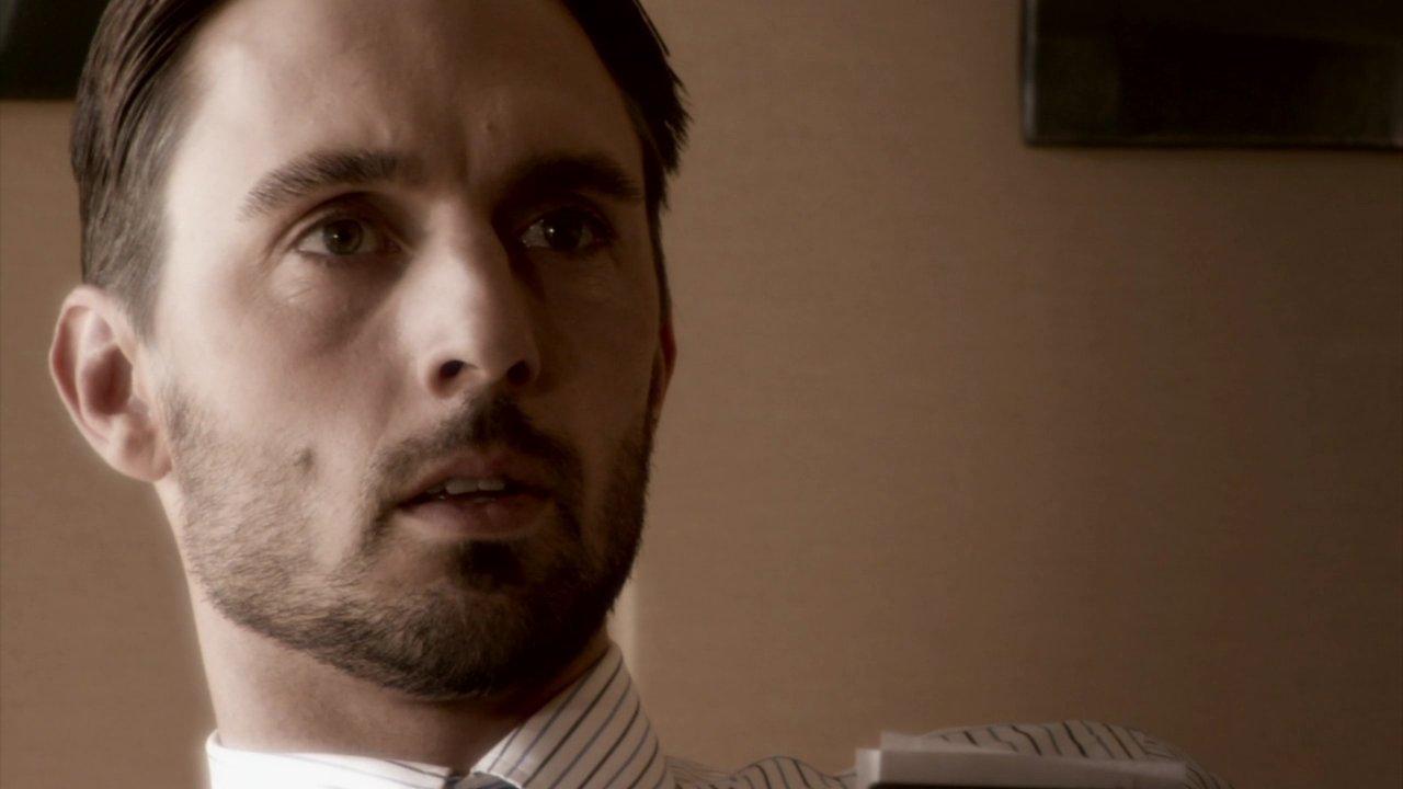 Кадр из фильма Инк (Чернила), 2009 год (06)