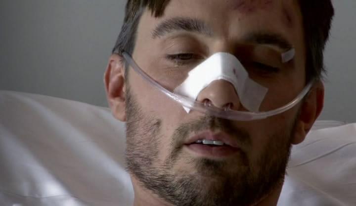 Кадр из фильма Инк (Чернила), 2009 год (10)