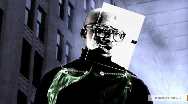 Кадр из фильма Инк (Чернила), 2009 год (11)
