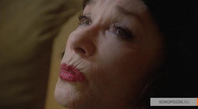 Кадр из фильма Коко Шанель, 2008 год (13)