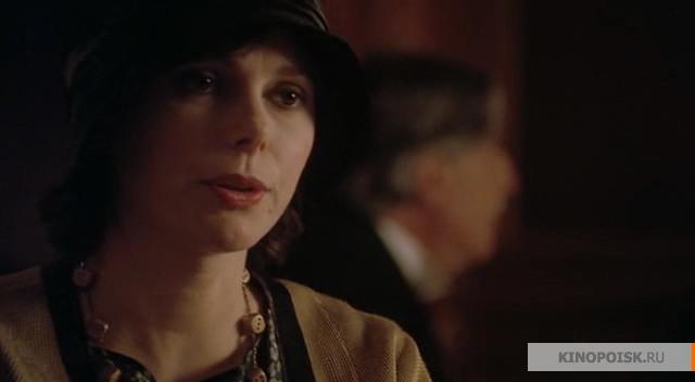 Кадр из фильма Коко Шанель, 2008 год (22)