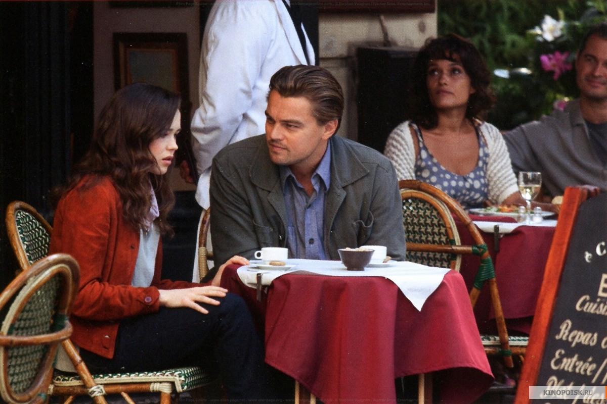 Кадр из фильма Начало, 2010 год (06)