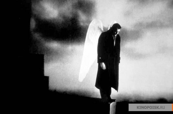 Фильм Небо над Берлином, 1987 год (03)