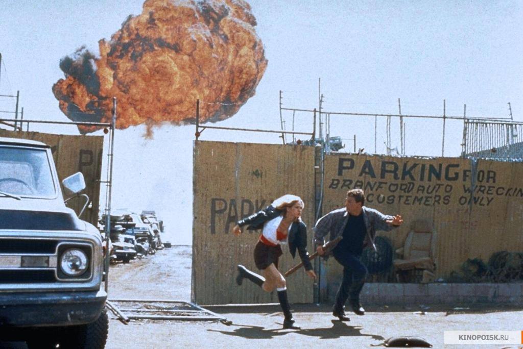 Кадр из фильма Перекрёсток миров, 1997 год (04)