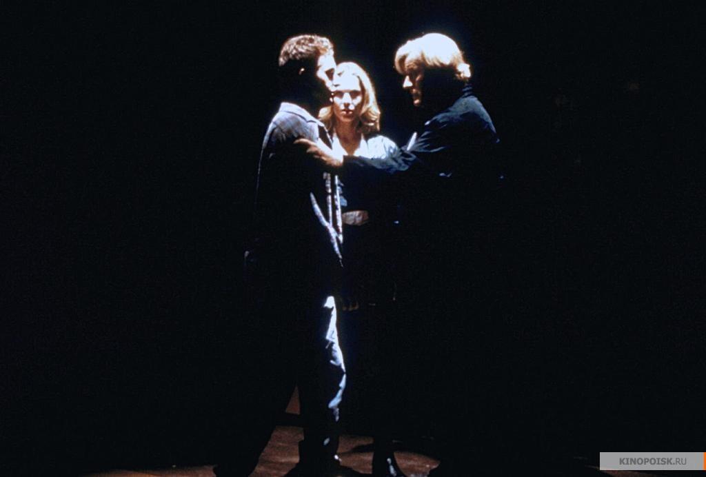 Кадр из фильма Перекрёсток миров, 1997 год (05)