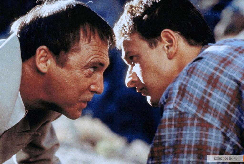 Кадр из фильма Перекрёсток миров, 1997 год (06)