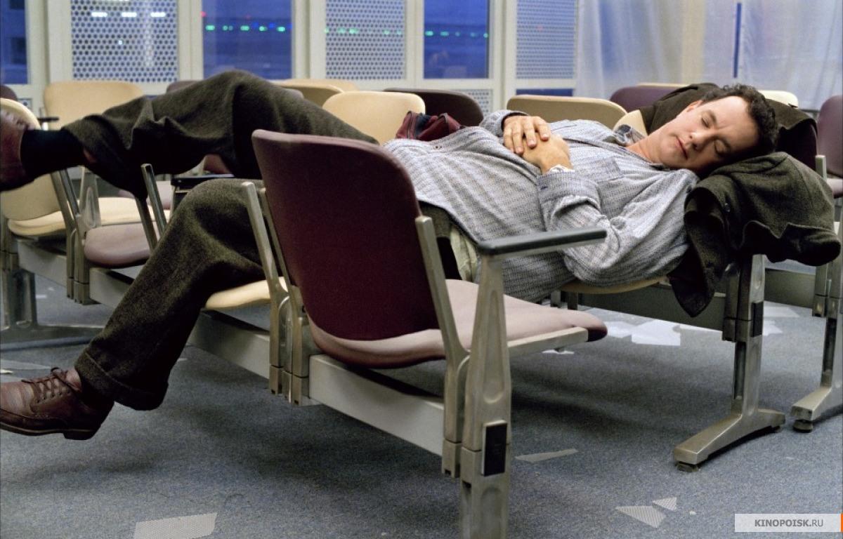 Секс в аэропорты 6 фотография