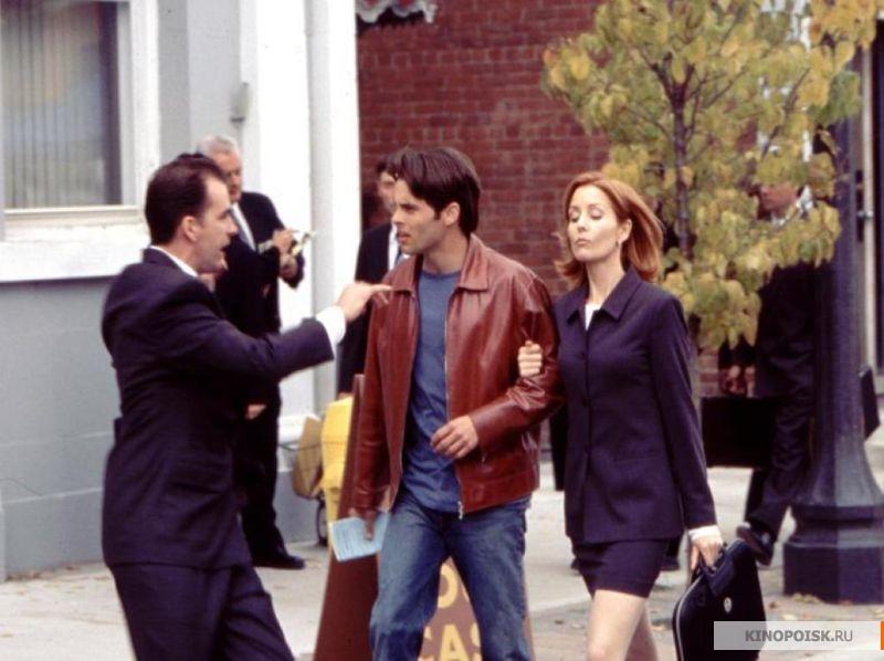 Кадр из фильма Трасса 60, 2002 год (03)
