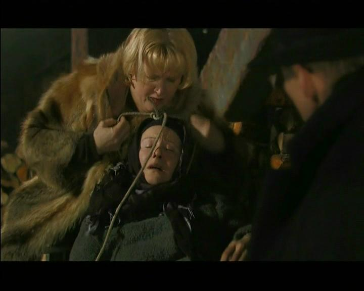 Фильм Третье Небо, 2007 год (09)