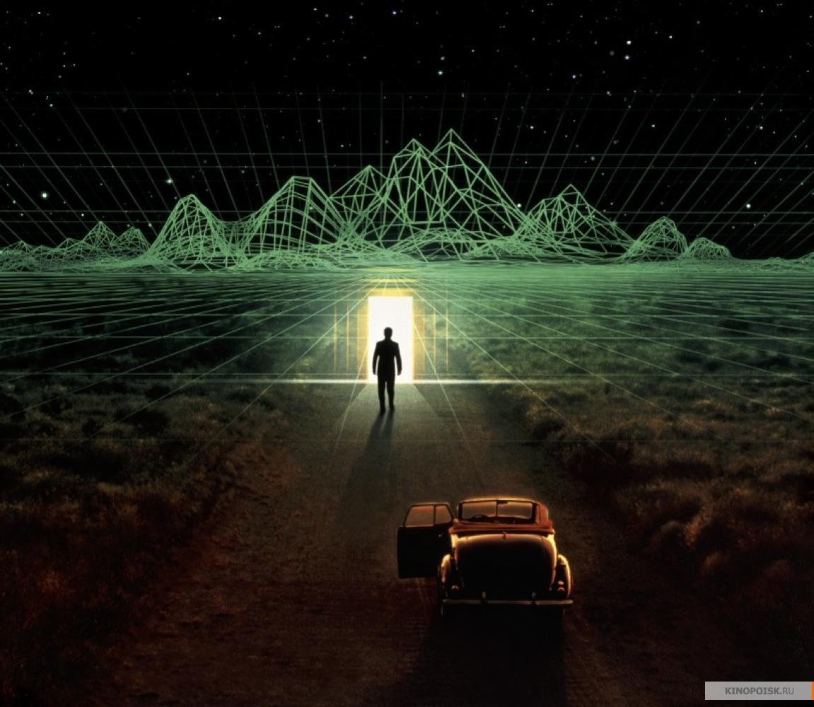 Тринадцатый этаж (2007) смотреть онлайн или скачать фильм через.