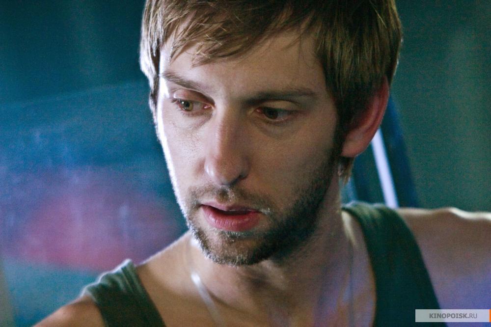 Кадр из фильма Аватар, 2009 год (01)