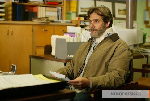 Кадр из фильма Беседы с Богом, 2006 год (04)