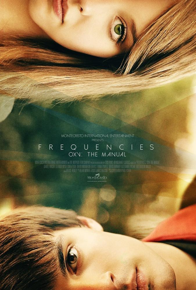 Фильм Частоты, 2013 год