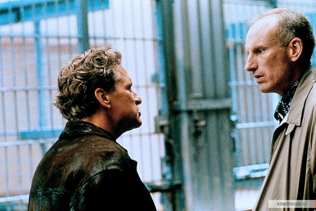 Кадр из фильма Игра, 1997 год (07)