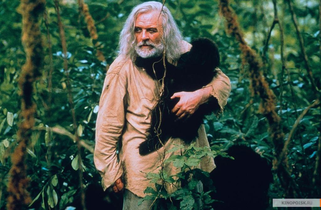 Кадр из фильма Инстинкт, 1999 год (18)