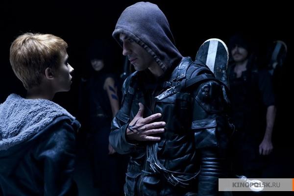 Кадр из фильма Вербо, 2011 год (01)