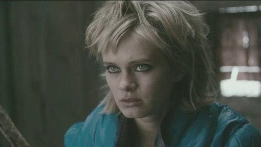 Кадр из фильма Вход в никуда, 2010 год (07)