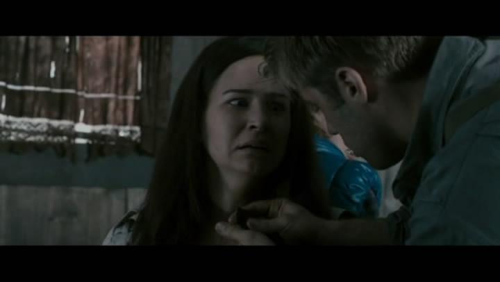 Кадр из фильма Вход в никуда, 2010 год (08)