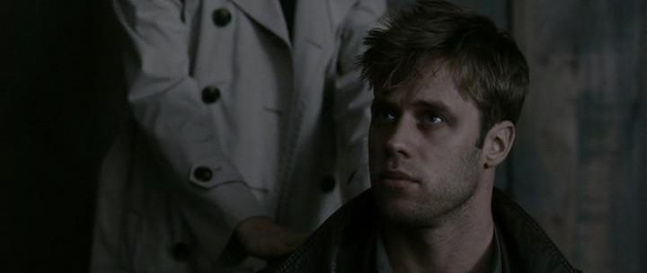 Кадр из фильма Вход в никуда, 2010 год (12)