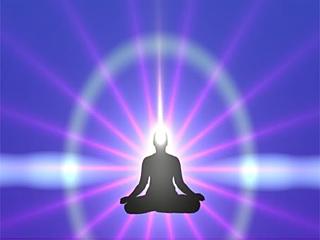 Медитация над музыкой