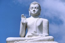 Медитация над дыханием