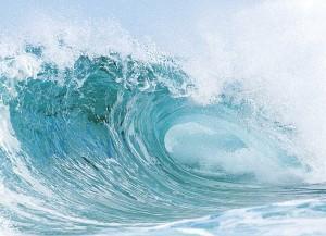 Эффект отдыха на море в домашних условиях