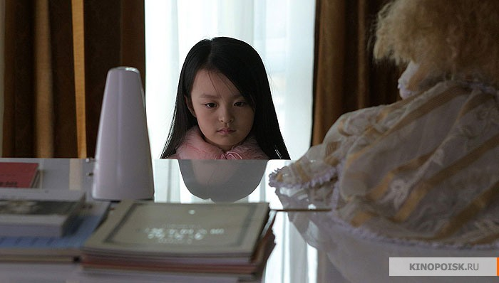 Фильм Невидимые дети, 2005 год (03)