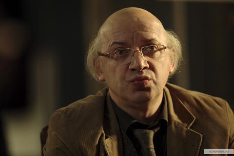 Кадр из фильма 12 (Двенадцать), 2007 год (20)