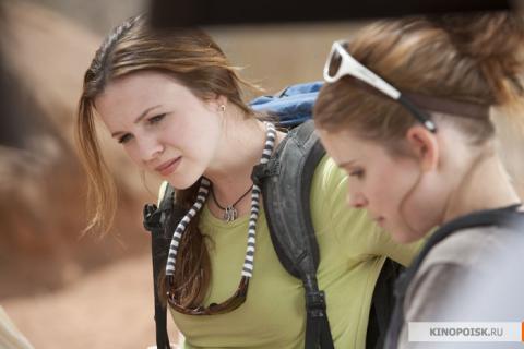 Кадр из фильма 127 часов 2010 год (15)
