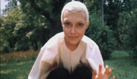 Кадр из фильма Через тернии к звёздам, 1980 год (04)