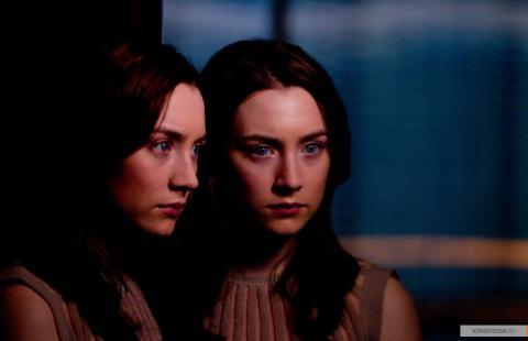 Кадр из фильма Гостья, 2013 год (11)