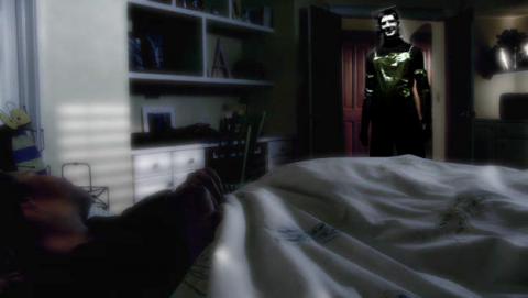 Кадр из фильма Инк (Чернила), 2009 год (05)