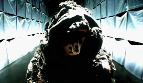 Кадр из фильма Инк (Чернила), 2009 год (07)
