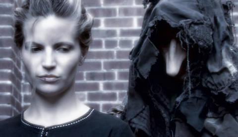 Кадр из фильма Инк (Чернила), 2009 год (09)