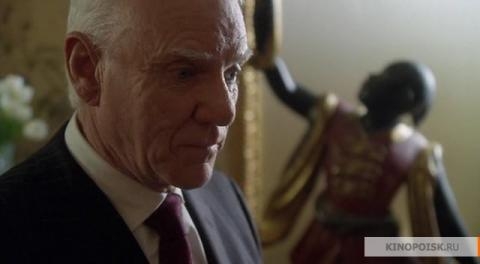 Кадр из фильма Коко Шанель, 2008 год (02)