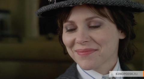 Кадр из фильма Коко Шанель, 2008 год (18)
