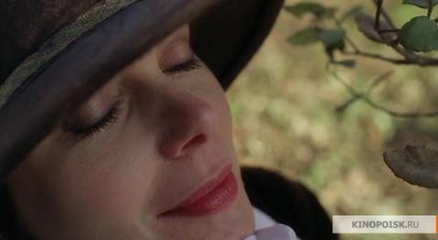 Кадр из фильма Коко Шанель, 2008 год (24)