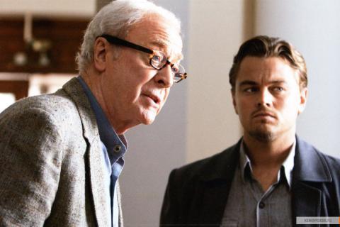 Кадр из фильма Начало, 2010 год (07)