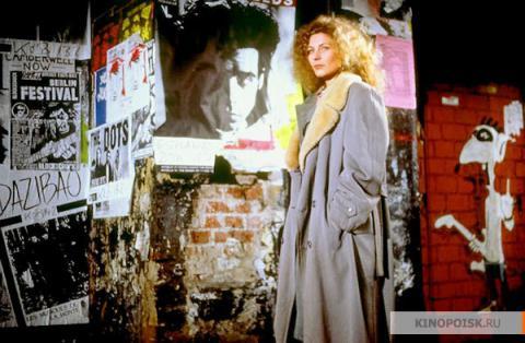 Фильм Небо над Берлином, 1987 год (05)