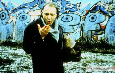 Фильм Небо над Берлином, 1987 год (06)