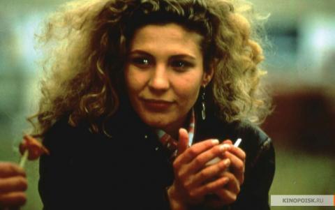 Фильм Небо над Берлином, 1987 год (07)