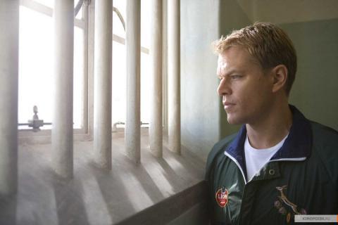 Кадр из фильма Непокоренный, 2009 год (08)