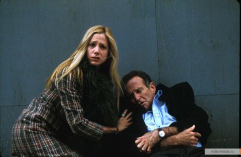 Кадр из фильма Окончательный монтаж, 2004 год (05)