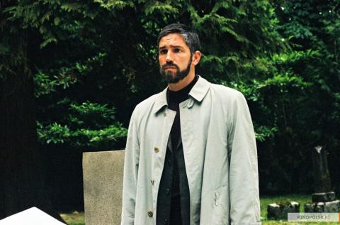 Кадр из фильма Окончательный монтаж, 2004 год (11)