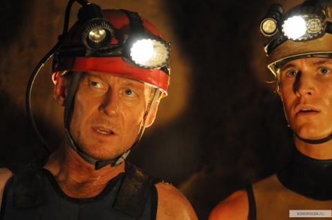 Кадр из фильма Санктум, 2010 год (06)
